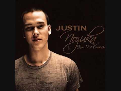 Justin Nozuka - Oh Momma