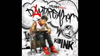 Kid Ink ft Sean Kingston -  Star Of The Show