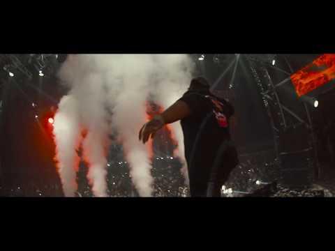 Carnage Feat. Sludge - El Diablo (Official Video)