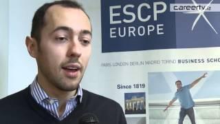 CareerTV.it: Lavorare nel lusso con Mattioli