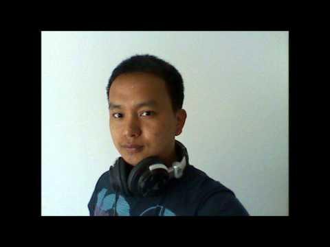 online radio kathmandu