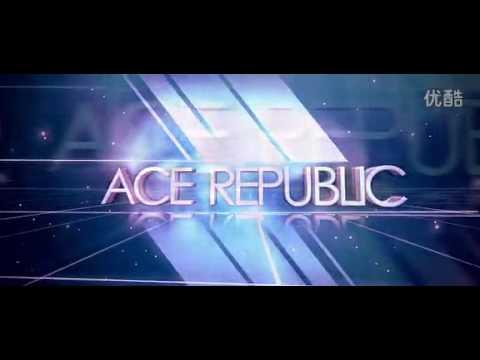 Ace Republic Club @Shanghai Meeting 2013