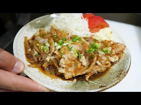 Jamaican Brown Stew Fish from YouTube · Duration:  3 minutes 38 seconds