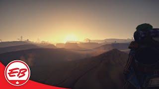 Outward: Announce Trailer - Deep Silver | EB Games