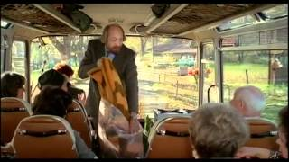 Gib Gas, ich will Spass (Kinofilm 1983)