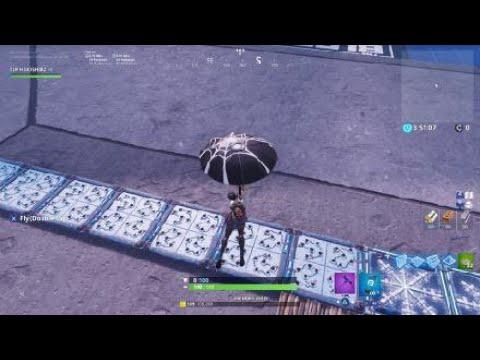 how to kick someone