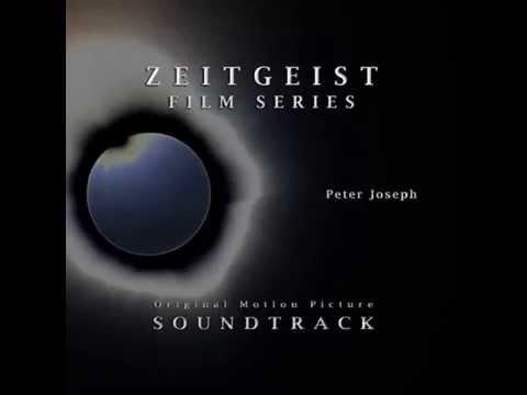 ZEITGEIST - Theme (ending) OST