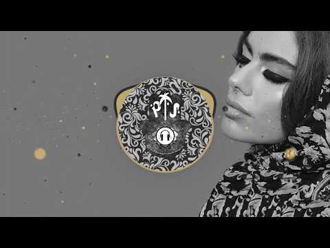 Robert Cristian - Aasha (Original Mix)