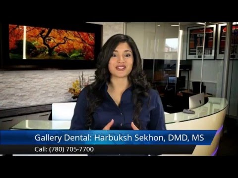 Gallery Dental Reviews Edmonton