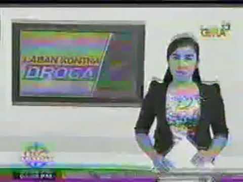 TV Patrol Live January 1, 2018