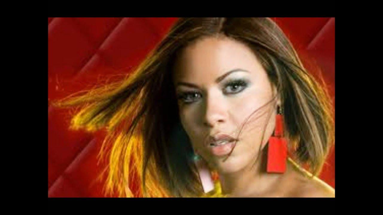 Download La Factoria-Yo Soy Tu Gatita