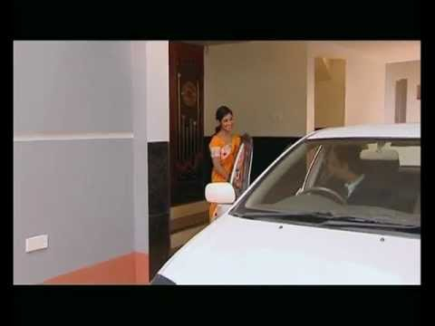 Pioneer Insurance Company Limited - Car Insurance Ad