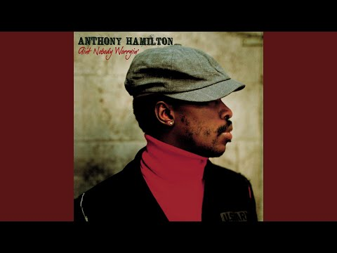 anthony hamilton pray for me free mp3 download