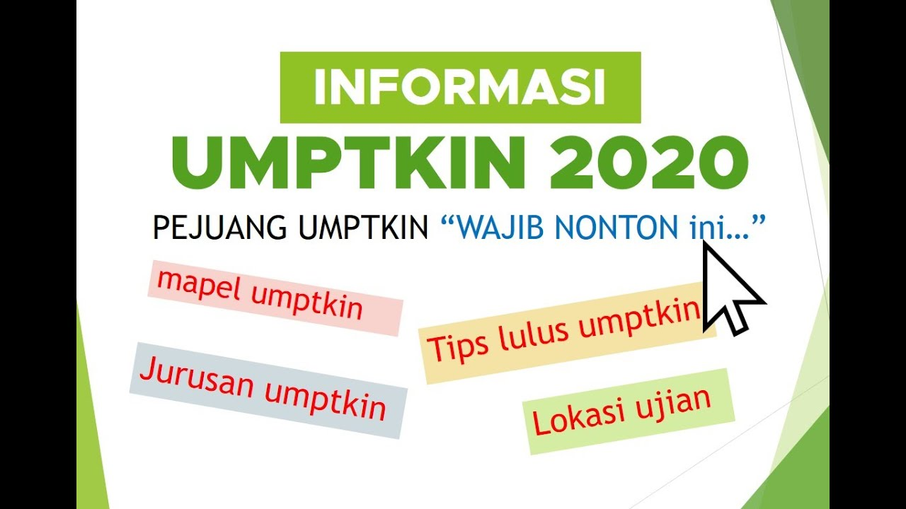 Jurusan Uin Syarif Hidayatullah Uin Jakarta Umptkin