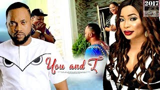 You and I (Emi Ati Iwo) - 2017 Yoruba Movies | Latest 2017 Yoruba Movies