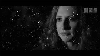 Kendrick Lamar feat. SZA - All The Stars [Mikael van Dikeen Break Beat Mix] (Music Video)