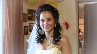 Подготовка к свадьбе.mpg