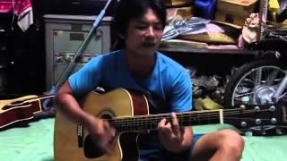 Lan và Điệp guitar (nhạc chế)