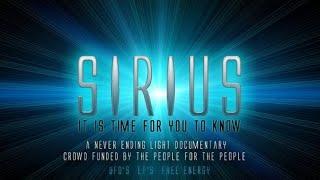 Syriusz / Sirius [dokument, napisy PL]