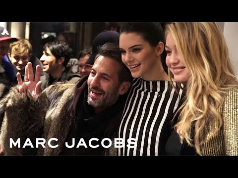 Marc Jacobs is the Manipulator of the century, trying to control the entire media Kim Kardashian Kendall Jenner Miley Cyrus