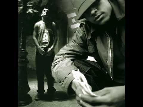 Lunatic - Le Crime Paie (Première Version) 1995 - RARE