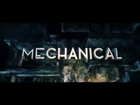 mechanical engineering - intermission