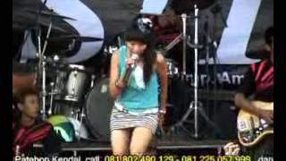 Download lagu Mendamba ERSITA