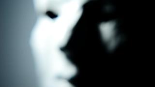 Massive  Attack - Fatalism