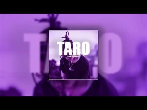 "(FREE) KILLY Type Beat 2018 ""Taro"" | Prod. Rivaldough"