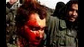 ИГИЛ СНОВА ЗАЯВИЛ О СЕБЕ! КАЗНЬ ЧЕТВЕРЫХ ЗАЛОЖНИКОВ/LIH reassert itself! PENALTY four hostages