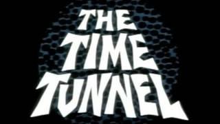 Baixar O Túnel do Tempo/ The Time Tunnel Theme