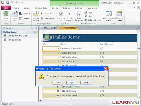 how to build a sharepoint site 2010