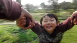 なつみのグルグル.AVI 桃瀬なつみ 検索動画 9