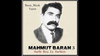 MAHMUT BARAN - ZERÊ ZER (1965) - Zer Şarkısı orjinali 55 yıl öncesi