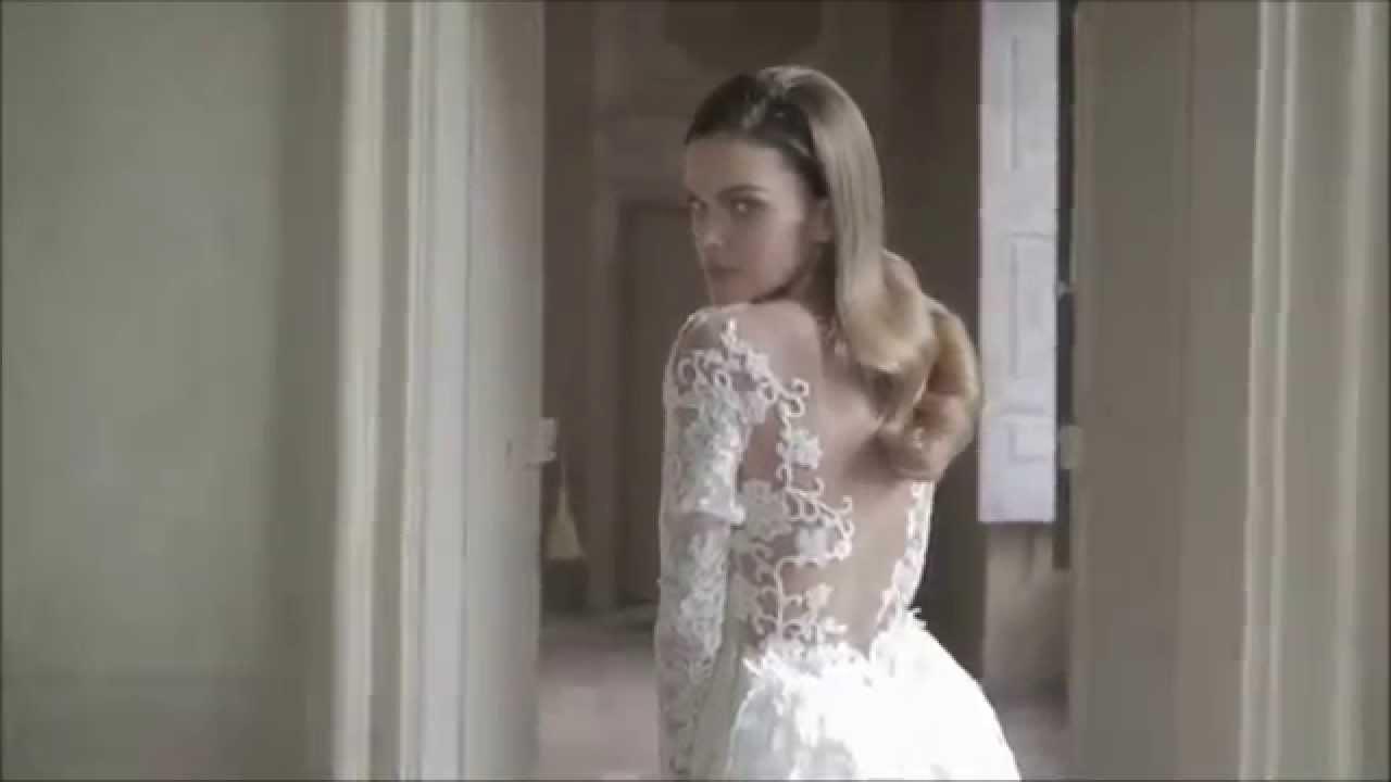 Передачи про свадебное платье