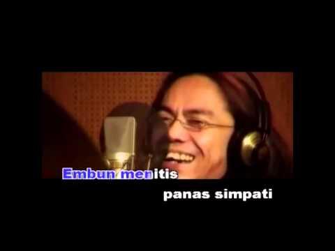 May-Srikandi Cintaku Karaoke
