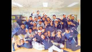 須磨学園 野球部 2016夏