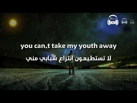Shawn Mendes - Youth (Lyrics) Ft. Khalid مترجمة عربي