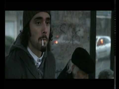 spot-anti-tabac-GB