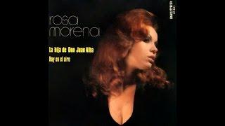Rosa Morena - La hija de Don Juan Alba