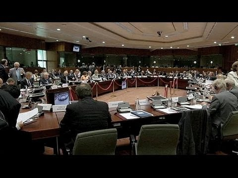 Georgia-EU free trade talks end with progress on agreement