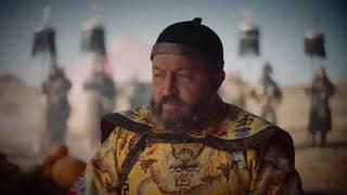 Золотая орда 2017 лучший трейлер Смотреть фильм Золотая орда 2017 онлайн