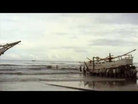 Indonesia Pusaka - Fadly Musikimia