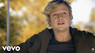 Sunrise Avenue - Somebody Help Me (Official Video)