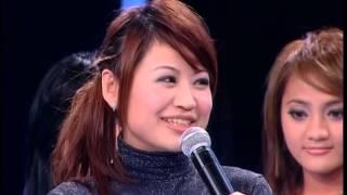 【超級星光大道】第二屆27_總決賽(Live) 20080118