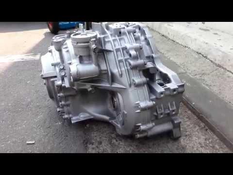 Фото к видео: Kia Picanto Automatic Transmission
