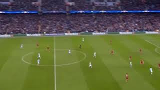 Μάντσεστερ Σίτι - Λίβερπουλ 1-2 highlights