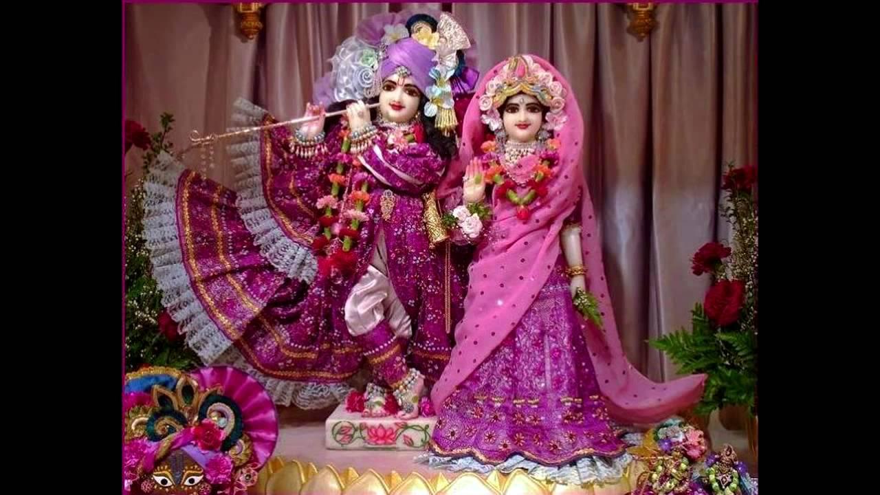 Raga Purvi - Alap - Invocation