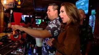 Kon Tiki named one of the best 150 bars in America