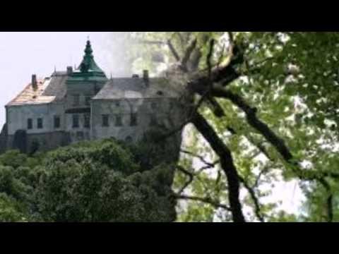 Українська пісня  Там під Львівським замком Ukrainian military song There, near the Lviv castle